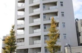 1R Mansion in Sengoku - Bunkyo-ku
