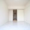 1R Apartment to Rent in Kawasaki-shi Miyamae-ku Room