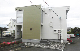 1K Apartment in Konakano - Hachinohe-shi