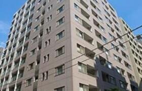 1LDK Mansion in Nihombashihoridomecho - Chuo-ku