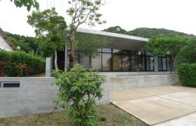 1LDK {building type} in Ibaruma - Ishigaki-shi