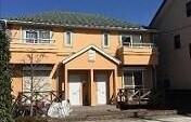 2LDK Apartment in Torocho - Saitama-shi Kita-ku