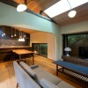 2LDK House to Rent in Kyoto-shi Higashiyama-ku Living Room