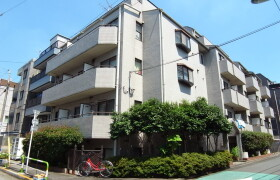 1R Apartment in Nakazato - Kita-ku