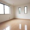 1LDK Apartment to Rent in Setagaya-ku Western Room