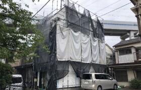 2LDK {building type} in Kamatahoncho - Ota-ku