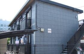 1K Apartment in Harigaya - Saitama-shi Urawa-ku
