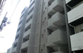 中央区日本橋箱崎町-1K公寓大厦