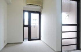 1K Apartment in Takaracho - Hiratsuka-shi