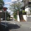 6LDK House to Buy in Kamakura-shi Interior