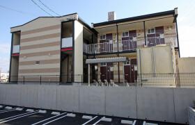 1K Apartment in Urasato - Nagoya-shi Midori-ku