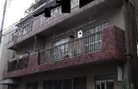板橋区 - 仲町 大厦式公寓 2LDK