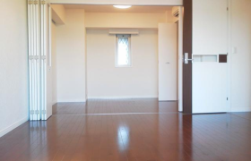 世田谷区 - 北沢 大厦式公寓 1LDK