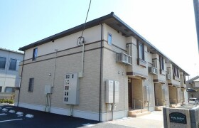 1LDK Apartment in Sakuragaoka - Higashiyamato-shi