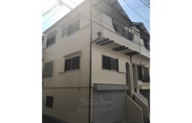 4DK {building type} in Minamiichioka - Osaka-shi Minato-ku