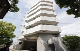 尼崎市武庫川町-1K公寓大廈