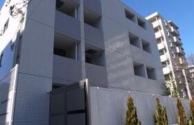2LDK Mansion in Nishiarai - Adachi-ku
