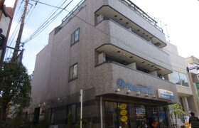 1K Mansion in Wakabayashi - Setagaya-ku