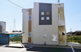 1K Apartment in Unane - Kawasaki-shi Takatsu-ku