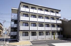 1K Mansion in Nakadecho - Nagoya-shi Atsuta-ku