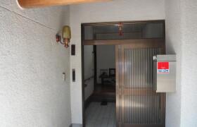 9DK House in Hitotsuharimachi - Komatsu-shi