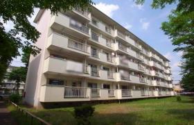 3DK Apartment in Saiwaicho - Tachikawa-shi