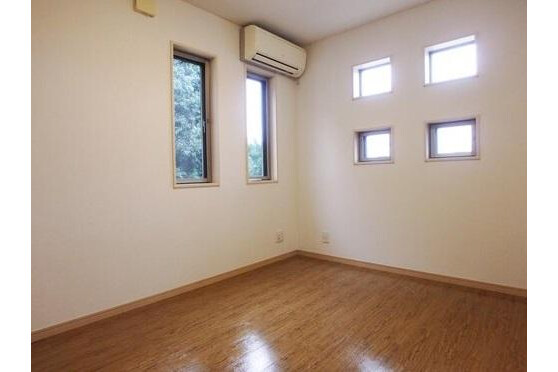 4LDK House to Buy in Kyoto-shi Higashiyama-ku Bedroom
