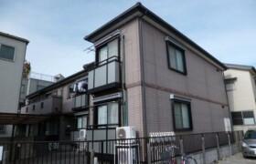 1K Apartment in Nishiaraisakaecho - Adachi-ku