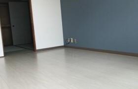 2DK Apartment in Chikko - Osaka-shi Minato-ku