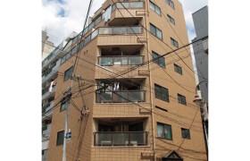 大阪市浪速区 日本橋東 1R マンション