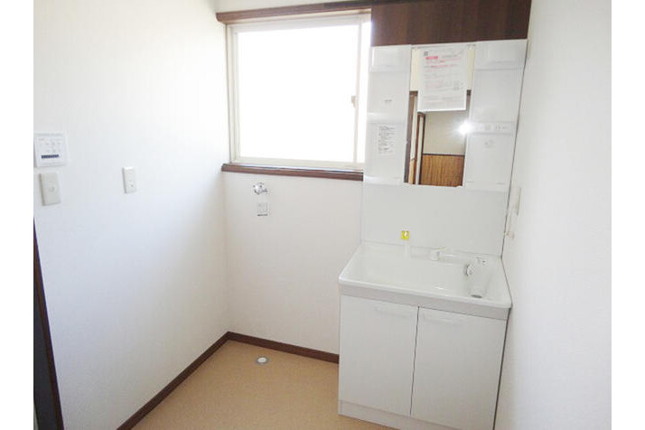 7SDK House to Buy in Suwa-shi Interior