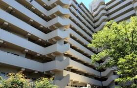 3LDK Apartment in Harajuku - Yokohama-shi Totsuka-ku