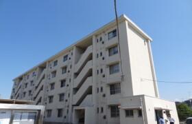 観音寺市大野原町大野原-3DK公寓大廈