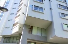 2DK Mansion in Kamiosaki - Shinagawa-ku