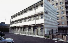1K Mansion in Chuomachi - Kurume-shi