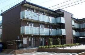 1K Mansion in Ureshino - Fujimino-shi