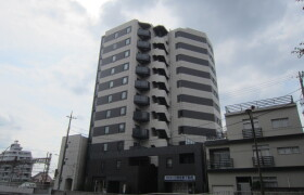 3LDK Mansion in Kamirenjaku - Mitaka-shi