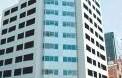 新宿区市谷砂土原町-1LDK公寓大厦