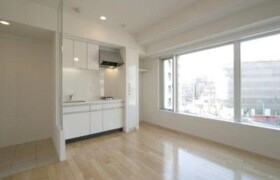 1R Apartment in Udagawacho - Shibuya-ku