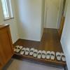 2LDK House to Buy in Ashigarashimo-gun Hakone-machi Entrance