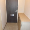 3LDK Apartment to Rent in Funabashi-shi Entrance