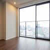 在涩谷区内租赁2LDK 公寓大厦 的 卧室