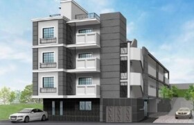 2LDK Apartment in Yatomicho tsukimigaoka - Nagoya-shi Mizuho-ku