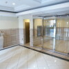 1K Apartment to Rent in Bunkyo-ku Lobby