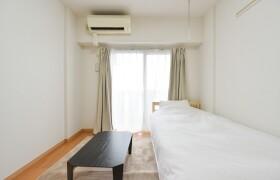 1K Mansion in Miyacho - Saitama-shi Omiya-ku