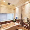 3SLDK House to Buy in Yokohama-shi Tsuzuki-ku Bathroom