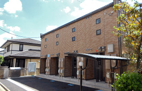 1K Apartment in Sakurajosui - Setagaya-ku