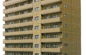 1K Apartment in Nihombashikobunacho - Chuo-ku