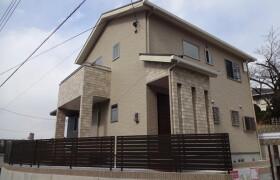 3LDK House in Seino - Kitakyushu-shi Yahatanishi-ku