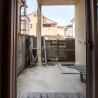 5K House to Buy in Kyoto-shi Sakyo-ku Balcony / Veranda